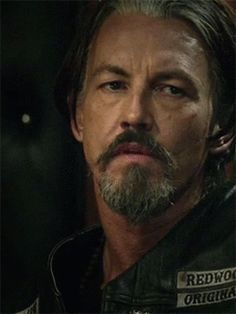 sons of anarchy chibs - Google Search