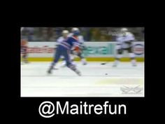 Hockey injury - Adam Burish Nasty Finger Injury - 3-25-2014 Adam Burish, Channel, Of Montreal, Hockey, Finger, Baseball Cards, Field Hockey