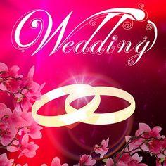 Groovy on Marriage: Listen Up, Ladies! Platinum Wedding Rings, Titanium Wedding Rings, Titanium Rings, Gold Wedding Rings, Gold Rings, Magic Spells, Love Spells, Animal Treatment, Best Psychics