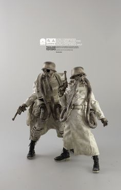 Everything you need to know about 3A at Thailand Toy Expo (including signing by Ashley Wood and Exclusives) can be found at our blog here: http://www.worldofthreea.com/threea-production-blog/thaitoyexpo2016 #threeA #AshleyWood #AshleyWoodArt #WorldOf3A #WO3A #WWR #WorldWarRobot #GALAMILK #TomorrowQueens #ThailandToyExpo #ThailandToyExpo2016