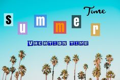 Time Meaning, Business Visa, India Online, Summer Time, How To Apply, Indian, Vacation, Usa, Vacations