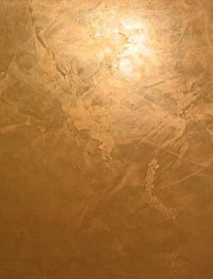 tone on tone finish; venetian plaster