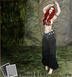 Picture This! http://maps.secondlife.com/secondlife/Desiderium/197/164/227