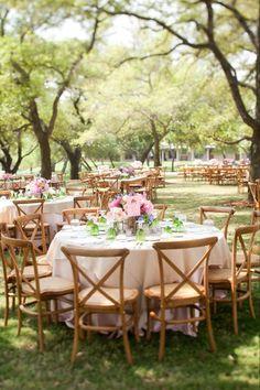 Confesiones de una boda: Hoy nos gusta... (v.11)