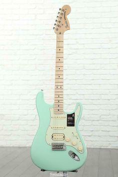 Bass Guitar Case, Guitar Stand, Fender Vintage, Smells Like Teen Spirit, Fender American, Led Night Light, Electric Guitars, Acoustic Guitar, Rock Music