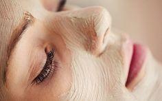 Élesztő jótékony hatásai a bőrre