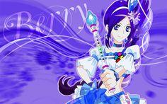 Cure Berry, Wallpaper   page 2 - Zerochan Anime Image Board