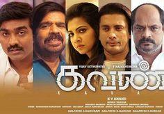 Kavan 2017 Tamil Full HD DVD Movie Watch Online – Onlinemoviesvideos