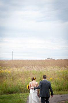 To Die For! Photo By Sarah M.http://www.bellagala.com/wedding-photography/index.html