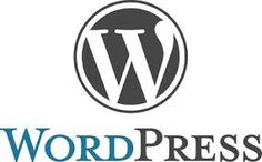 Yes, WordPress! Commonly used by bloggers of all sorts - from beginners to professionals. Whether you want to use WordPress's free templates and blog for fun throughout your travels or you use it for a business, WordPress is a great place to start, and maybe, continue with your site.