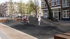 carve_potgieterstraat-02 « Landscape Architecture Works | Landezine