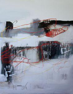 Denise Eyer-Oggier.