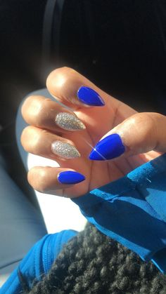 Yes I did get summer nails in the winter