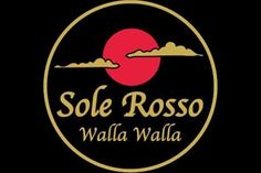 Sole Rosso- Sole Rosso is the culmination of the Branscum family's dreams and visions. We spend a lot of time here, and love what we do. Come by to visit, and you'll find us working in the vineyard