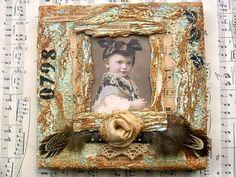 Treasure | Flickr - Photo Sharing!