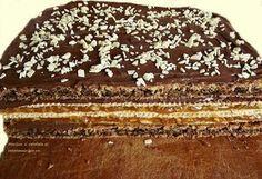 Creme Caramel, Tiramisu, Recipies, Deserts, Food And Drink, Sweets, Baking, Ethnic Recipes, Christmas Foods