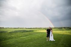 Michael Guccione Photography Stony Brook, Acre, 19th Century, Restoration, Weddings, Landscape, Building, Photography, Scenery