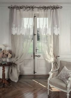 Curtains For Sliding Patio Door Gray brown curtains aesthetic.Linen Curtains With Valance cafe curtains with blinds.How To Make Curtains Flats. Ikea Curtains, Purple Curtains, Curtains Living, Colorful Curtains, White Curtains, Hanging Curtains, Bedroom Curtains, Double Curtains, Shower Curtains