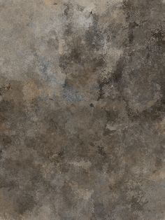 Grunge rustic background by Photomorphix by Photoshop Roadmap, via Flickr