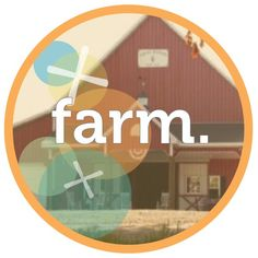 Trying to plan a #farm #wedding? Wouldn't it be handy to have all the farms in your area on one site so you could contact them all at once? This site has all #Indy, #Bloomington, #FortWayne and #Lafayette farms listed.