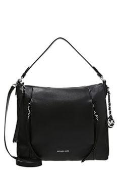 MICHAEL Michael Kors CORINNE  - Tote bag - black £280.00 # #relevant #ReviewsClothing