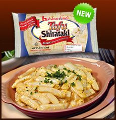 I made this for lunch today. It was awesome!!! I used the Shirataki fettucini noodles, its all I had, and added another half of american cheese slice and a drop of Sriracha. I was very pleasantly surprised. I couldn't eat the whole package (entire package has 20 cals), I ate about 2/3 of it, I have a small snack for later :)