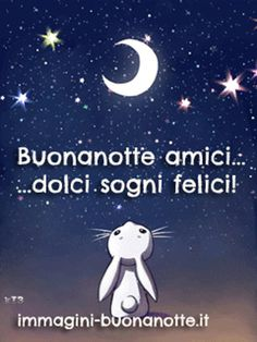 Good Night Wishes, Sweet Dreams, Animation, Illustration, Fictional Characters, Facebook, Google, Posts, Nighty Night