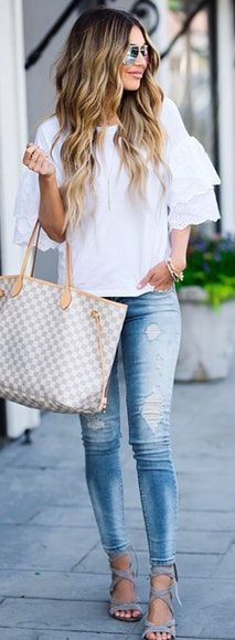 Find More at => http://feedproxy.google.com/~r/amazingoutfits/~3/CVfQdVLhwEQ/AmazingOutfits.page