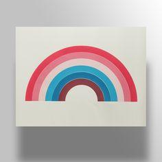 Colorblind Rainbow