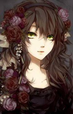 """Read """"Orphan (Rise of the Guardians Fanfic/ Pitch Black) - Chapter 1: Little Girl"""" #wattpad #fanfiction"""