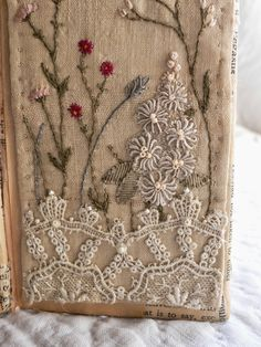 gentlework: She decided (Beautiful embroidery!) http://gentlework.blogspot.com/2014/06/she-decided.html?utm_source=feedburner&utm_medium=email&utm_campaign=Feed%3A+Gentlework+%28gentlework%29