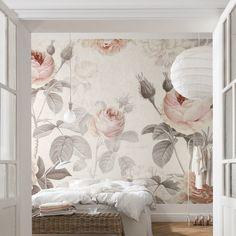 Komar La Maison Wallpaper