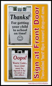 RainbowsWithinReach: 200+ Back to School Bulletin Boards and Decorated Classroom Doors!