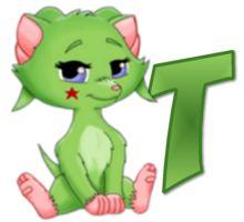 wd_kitten_t.png