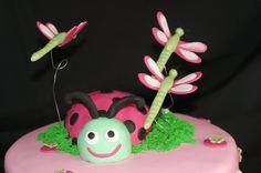 http://2.bp.blogspot.com/_2ocghRTPIIY/TREj2xy6MoI/AAAAAAAAAx8/RBRvAnJGD1I/s1600/Ladybug+Cake+%25284%2529.JPG