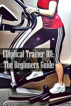 Elliptical Training for Beginners: The Ultimate Beginners Guide to Elliptical Training 👊 DO NOT consider buying an elliptical trainer before reading this 101 to elliptical training! Beginner Elliptical Workout, Elliptical Trainer, Workout For Beginners, Elliptical Exercises, Elliptical Machines, Workout Aesthetic, Fitness Aesthetic, Lose 20 Pounds, Fitness Goals