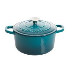 Multicooker, Rice Cooker, Crockpot, Kitchen Appliances, Salads, Diy Kitchen Appliances, Home Appliances, Slow Cooker, Crock Pot