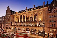Le #meridien piccadilly a Londra  ad Euro 246.67 in #Londra #Regno unito