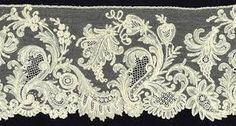 bobbin lace tools - Google Search