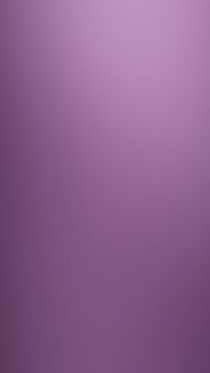 iPhone6papers.co-Apple-iPhone-6-iphone6-plus-wallpaper-sf88-purple-solid-gradation-blur