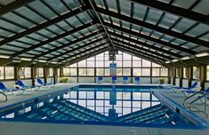 Your view of our all seasons pool at Legacy Vacation Resorts – Brigantine Beach. Vacation Club, Vacation Resorts, Brigantine Beach, New Jersey Beaches, Beach Town, Study Notes, Things To Do, Coast, Island