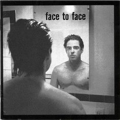 Face to Face (1996)