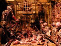 It_looks_like_hell_10
