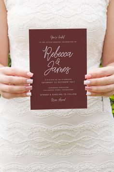 Loveline wedding suite - available as a printable PDF or with professional printing. Wedding Invitation Paper, Wedding Stationery, 13 October, Wedding Suite, White Ink, Celebrity Weddings, Bliss, Printing, Pdf