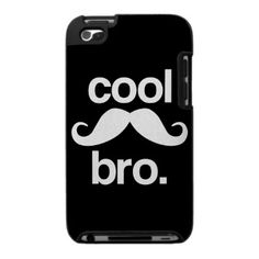 now I just need an ipod so I can get this case!