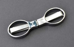 Slip-N-SnipFolding Scissors