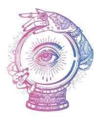 Psychic Medium chat rooms - Get free online Psychic chat now