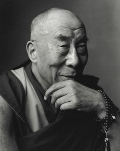 Dalai Lama.dv.                                                                                                                                                                                 More