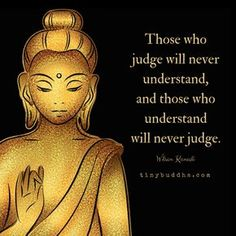 never is along time. and, time changes understanding and judging.  **