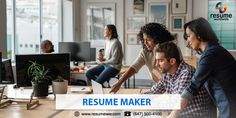 Resume Maker – Craft the perfect resume for the position you are applying for with the help of Resume Worldwide. #resume #resumewriting #resumeservices #resumetips #coverletter #careertips #resumeconsultants #COVID19 Email Marketing Campaign, Email Marketing Services, Resume Services, Email Template Design, Twitter S, Your Email, Target Audience, Copywriting, Connect